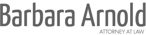 Barbara Arnold, Esq.